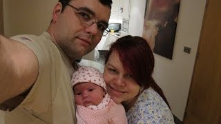 Видео Мама | Роды в Американском Госпитале в Дубае(Пришло время вернуться на свой канал и продолжить снимать видео. Планов много, главное - все успеть :) Сегодн..., 2016-05-06T15:59:38.000Z)