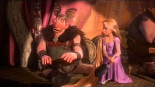 Kijk Rapunzel Ik Heb Een Droom filmpje