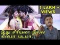 விஜய் டிவி | கங்காவுக்கு நடக்க போகும் ஆபத்து |Idiot Box| Tamil Serial Trolls|Kichdy