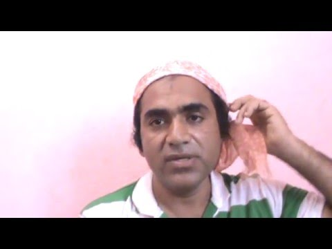 Tutor (23/100):-Messiah Jesus Christ Mahdi outside Israel Syria in India.