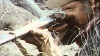 Valdez Is Coming Official Trailer #1 - Burt Lancaster Movie (1971) HD