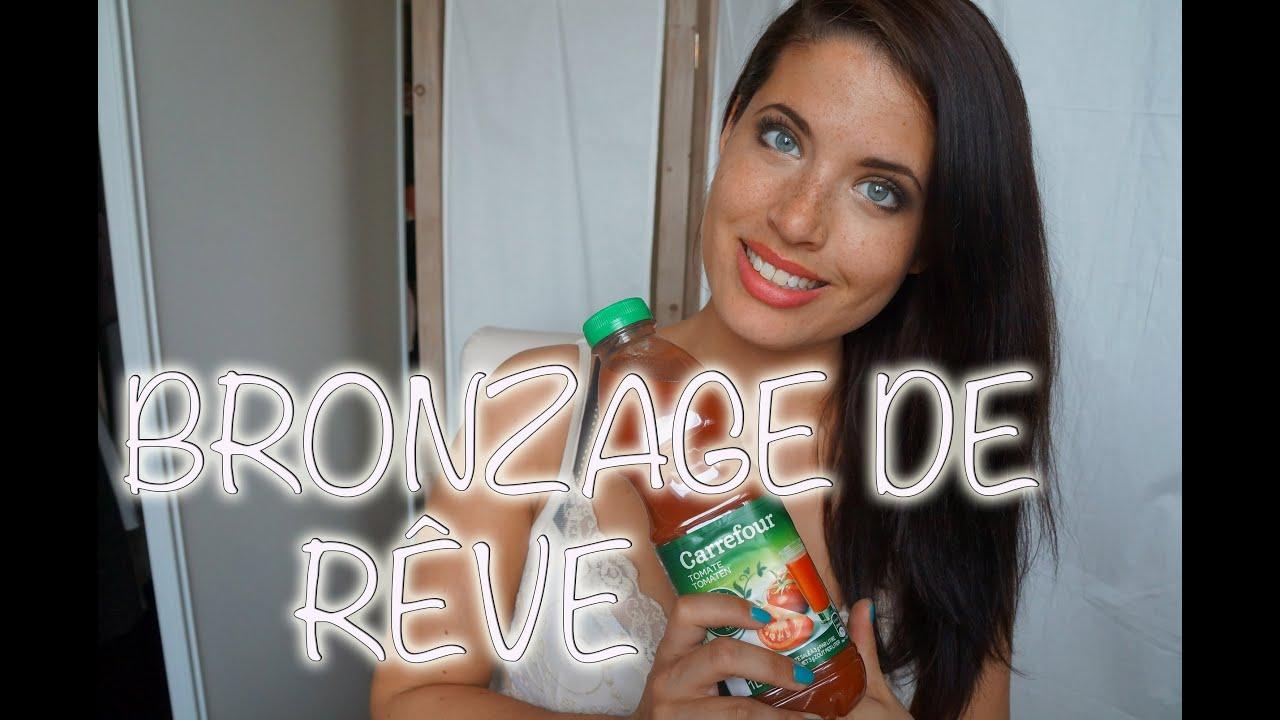 Comment faire du savon maison à la carotte pour prendre soin de votre peau ?