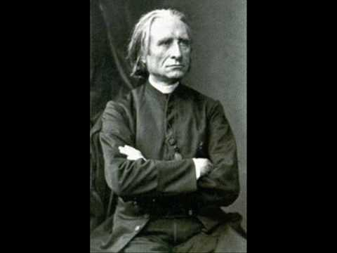 Franz Liszt - Hungarian Rhapsody No.2 (Orchestra version)