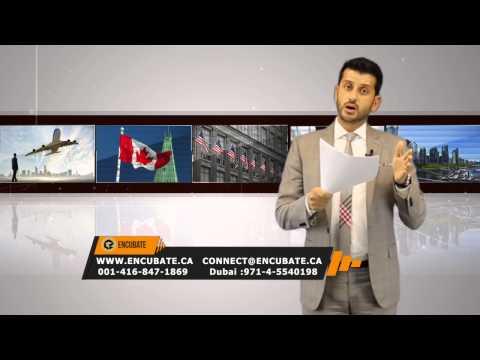Canada Study Permit Q&A – Episode 14