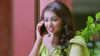Subramanyam For Sale Scenes - Emotional Phone Scene - Sai Dharam Tej, Regina Cassandra, Tejaswi