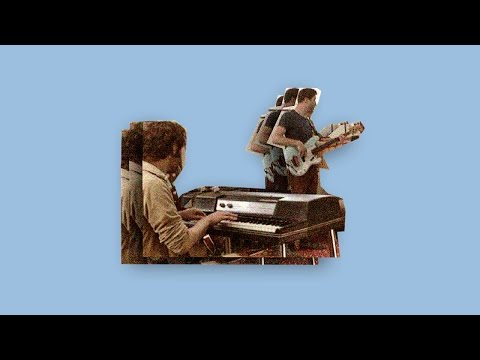 Vulfpeck - Walkies