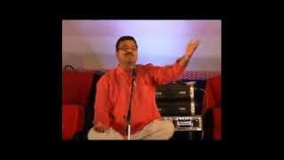 Jago Bharath (Full) By Chakravarti Sulibele and Troupe
