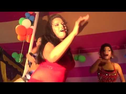 Haathon Me Mehandi Mange Sindurwa Evergreen Bhojpuri Song Orchestra Dance Must Watch
