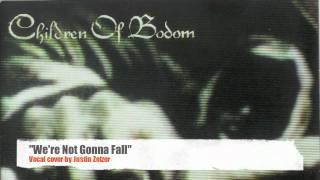Children Of Bodom- We