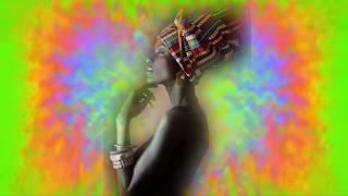 Santana - Black Magic Woman (Remaster)