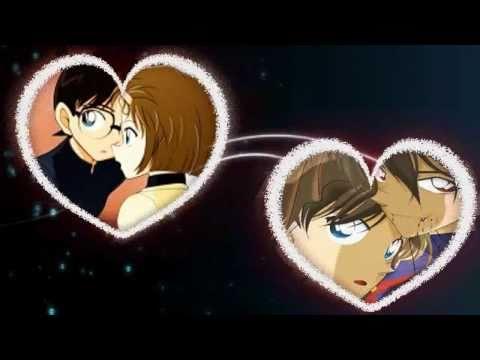 Conan is a Heartbreaker .// H A C K E D