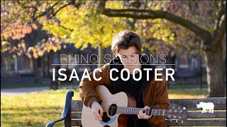 The Autumn by Isaac Cooter [The Rhino Sessions]