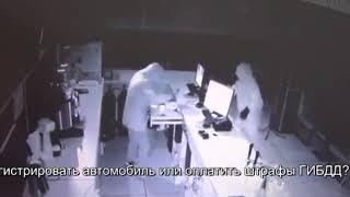 Следователями Орска направлено в суд уголовное дело, возбужденного по факту кражи 40 000 рублей
