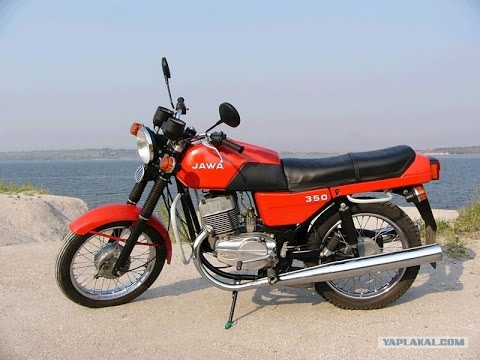 Купить мотоцикл, скутер, квадроциклы в минск на крупнейшей площадке. Kufar отличная возможность купить мотоцикл!. Мотоцикл ява-1982.