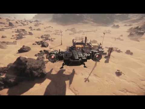 STAR CITIZEN 3.0: Interdiction & Pirate Traps
