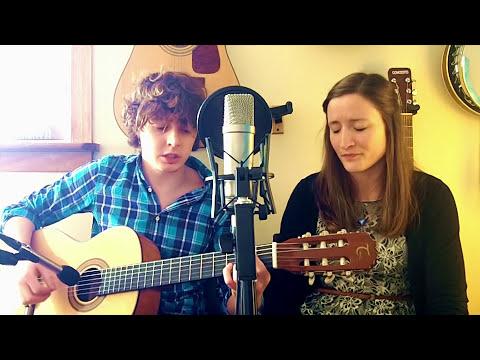 Elliott Smith- St Ide's Heaven (Acoustic Cover)