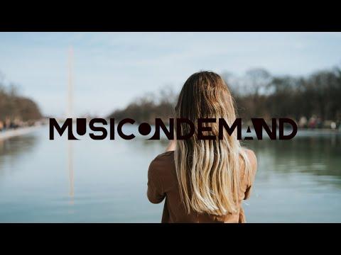 Circles [NCS Release] - Lensko (Best No Copyright Music)