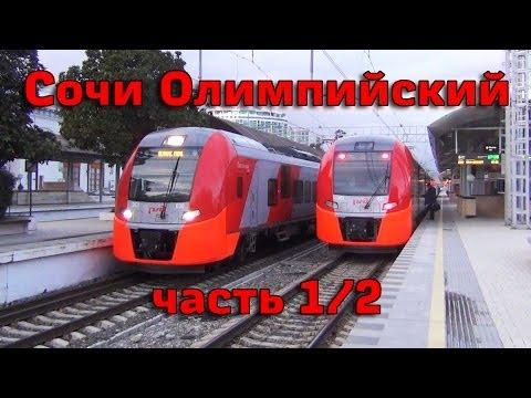 Вакансии компании AZIMUT Hotels - работа в Москве, Санкт