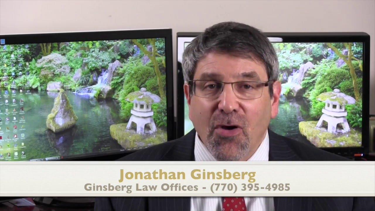 jonathan ginsberg google