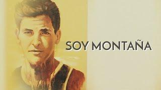SOY MONTAÑA   documental Valentí Sanjuan