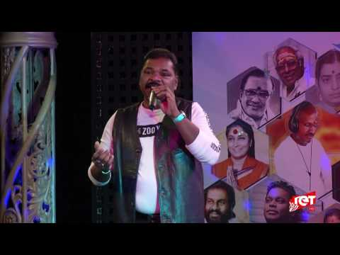 TAMIL KARAOKE WORLD SEASON 5 EP 020