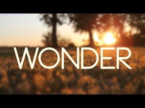 Boyce Avenue - Your Body Is A Wonderland (Lyric Video)