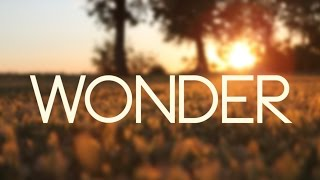 Boyce Avenue - Your Body Is A Wonderland (Lyric Video)