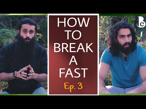 correct-way-to-break-a-fast-|-supplements-during-intermittent-fasting-|-episode-3-|-bearded-chokra