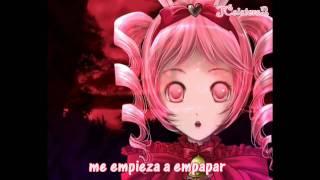 [Catiita] ¿Quién me asesinó? [Fandub Español latino] Child