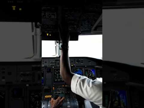 Air Tanzania Bombardier dash 8 Q400