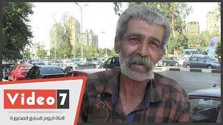 مواطن لوزير الصحةحرام أعمل كل شهر كومسيون عشان أقبض المعاش