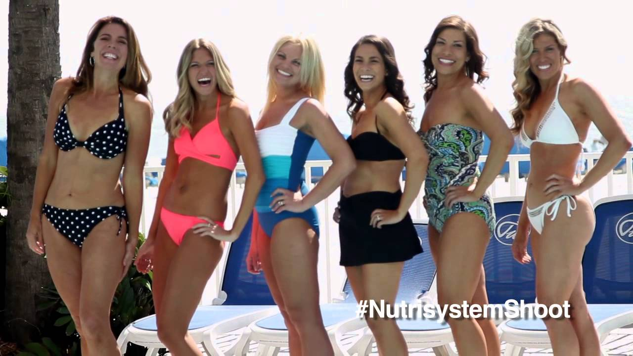 Meaning of Dates on Nutrisystem Products