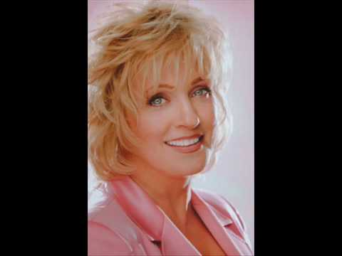 Connie Smith -  Touch My Heart