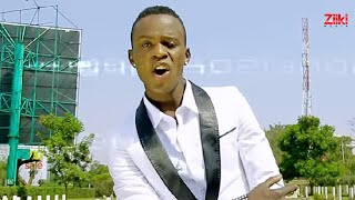 Willy Paul - Lala Salama - Music Video