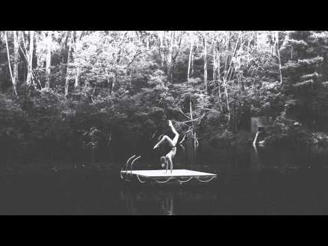 "Parkway Drive - ""The Slow Surrender"" (Full Album Stream)"