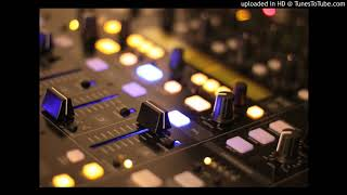 Top Haryanvi songs dj mix||haryanvi mashup mix 2020