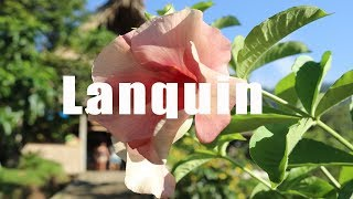 Lanquin, Guatemala - Canon 80D - Virtual Trip