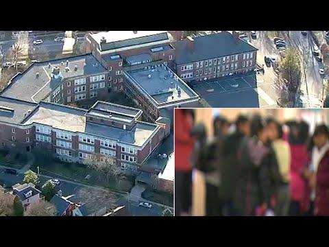 coronavirus-outbreak:-2-school-districts-closed,-nyc-schools-taking-precautions