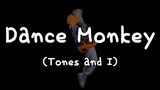 마인크래프트 노트블럭 [ Tones and I - Dance Monkey ] MINECRAFT NOTEBLOCK 3D SOUND