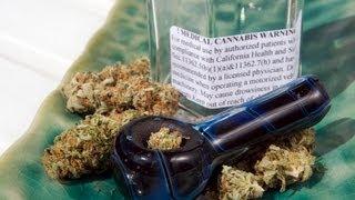 Can Marijuana Help Chemotherapy? | Marijuana