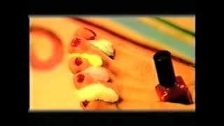 The Chanclettes - El Debut