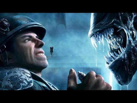 Top 5 Worst Games Based on Movies