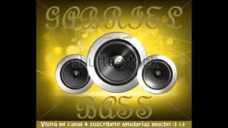 axel-feat-abel-pintos-somos-uno-epicenter-bass-gb