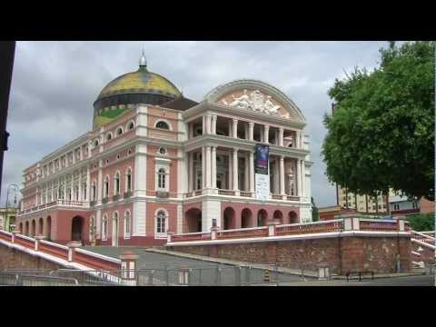 IDADE MÉDIA: Igreja Católica #7 de YouTube · Duração:  12 minutos 59 segundos