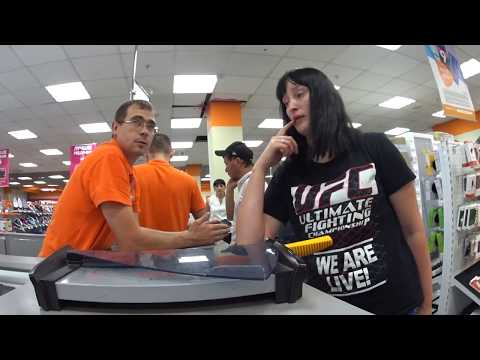 Покупаю PS 4 SLIM магазин Алея отдел ДНС, Хакасия Абакан