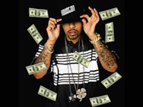 Lil Flip - Game Over