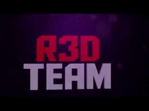R3DTEAM vs. SFB(DrSkull & Putty) (SKYPE VS)