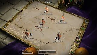 Age of Empires II: The Conquerors Campaign - 2.5 El Cid: King of Valencia
