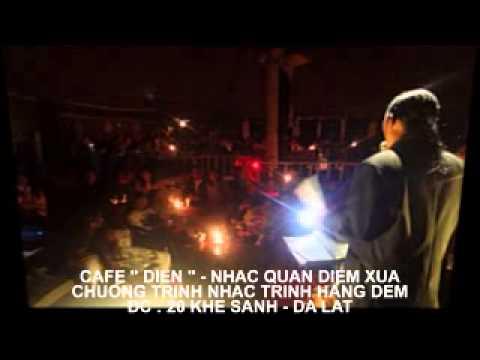 NIU TAY NGHIN TRUNG - VIOLIN - GUITAR