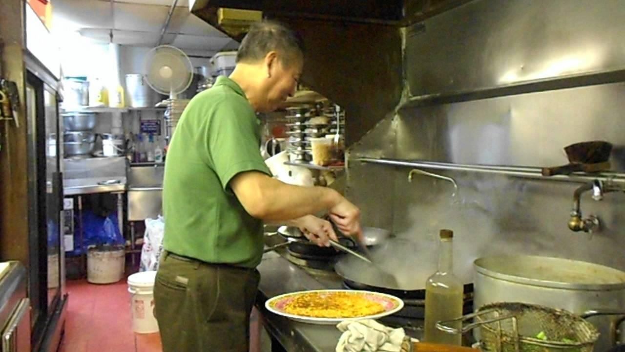 Chinese Food West Allis Wi